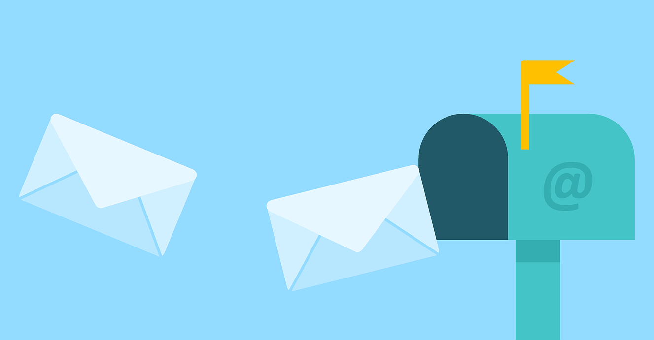 Ensure Marketing Success With Email Marketing