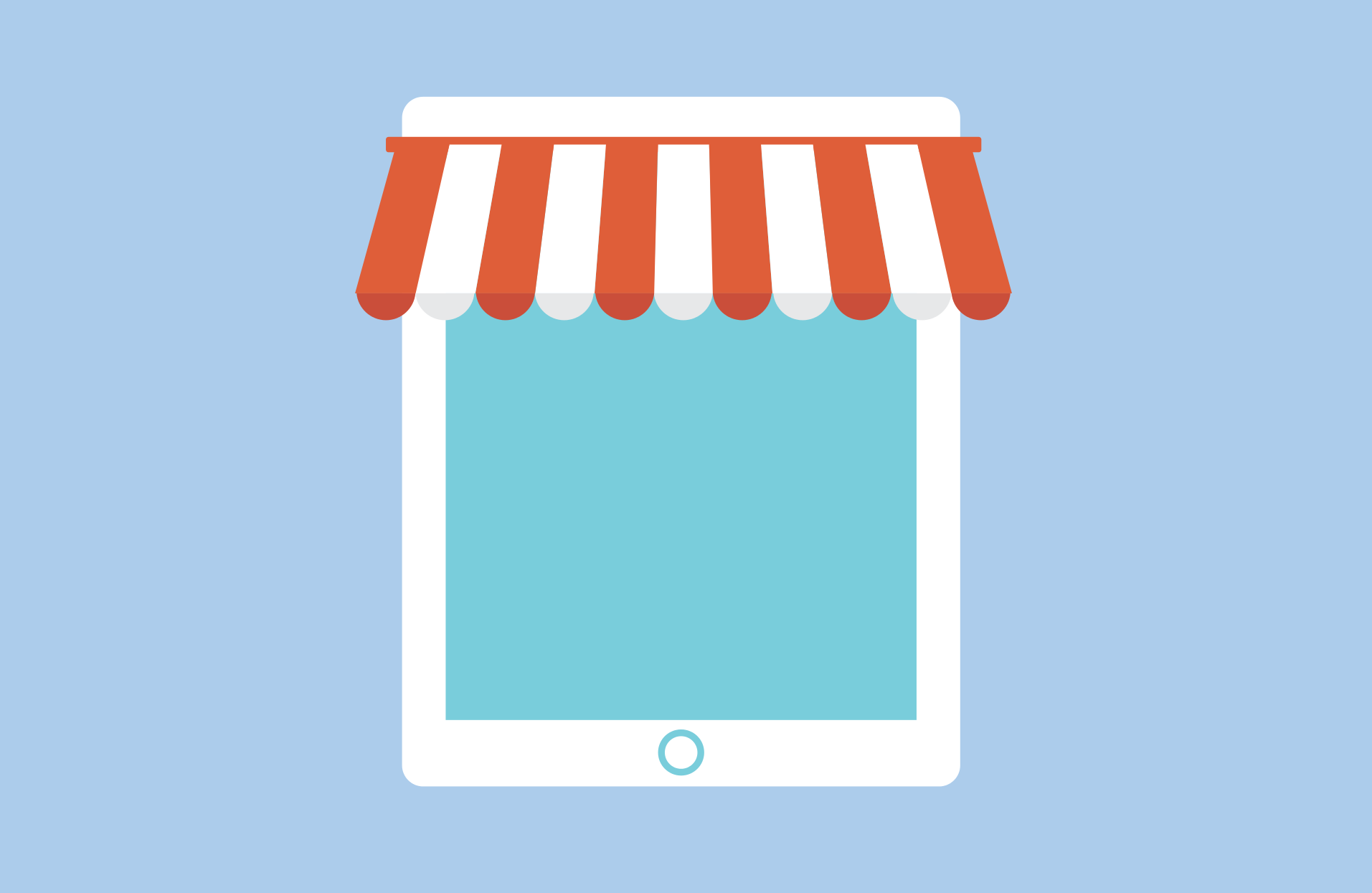How to Implement E-Commerce Solutions for Your Business