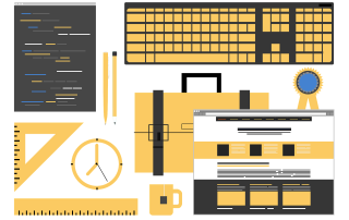Web Design & Web Marketing
