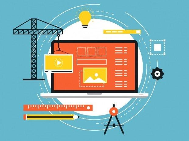 Web Design in Richmond Hill