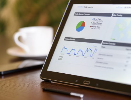 Internet Marketing in Ontario: What Every Business Needs