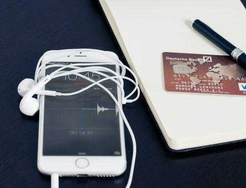 Reinventing Ecommerce through Mobile Marketing & Innovative Design